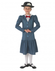 Disfarce Mary Poppins™ menina