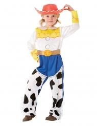Disfarce Jessie Toy Story™ menina