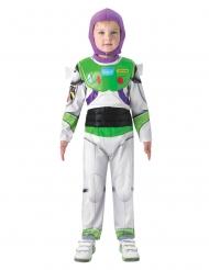 Disfarce deluxo Buzz Lightyear™ criança