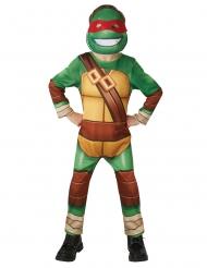 Disfarce macacão Tartaruga Ninja™ criança