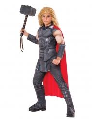 Disfarce deluxo Thor™ menino - Os Vingadores™