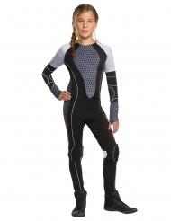 Disfarce Katniss Hunger Games™ menina