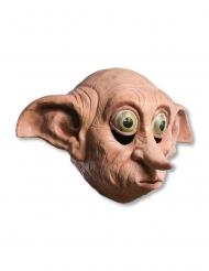 Máscara de luxo Dobby™ adulto