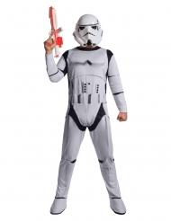 Disfarce Stormtrooper™ Star Wars™ adulto