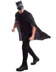 Capa e máscara de Batman™ adulto