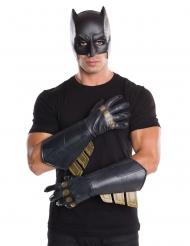 Luvas Batman™ adulto