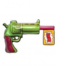 Pistola insuflável Joker™