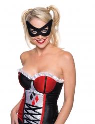 Mascarilha Harley Quinn™ mulher