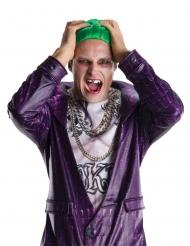 Dentes Joker Suicide Squad™ adulto - Esquadrão Suicida™