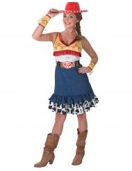 Disfarce Jessie Toy Story™ mulher