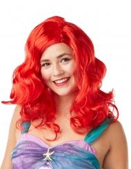 Peruca Ariel™ mulher