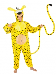 Disfarce Marsupilami™ adulto
