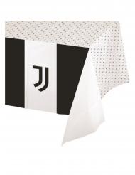 Toalha de plástico Juventus™ 120 x 180 cm