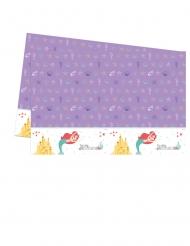 Toalha de plástico premium Ariel™ 120 x 180 cm