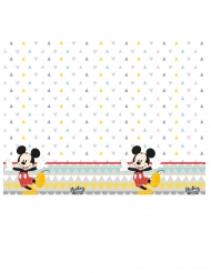 Toalha de plástico premium Mickey™ 120 x 180 cm