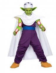 Coffret Disfarce Piccolo Dragon Ball™ criança com maquilhagem