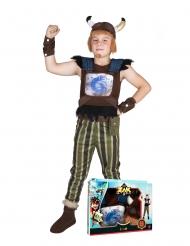 Coffret Disfarce Crogar Zak Storm™ criança