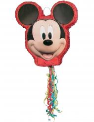 Pinhata Mickey Mouse™ 50x 46 cm