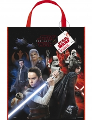Saco Star Wars The Last Jedi™ 33 x 27 cm