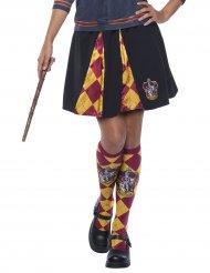 Saia Grifinória Harry Potter™ adulto