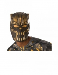 Meia máscara Erik Killmonger™