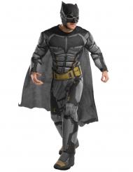 Disfarce deluxe tatico Batman Liga da Justiça™ adulto