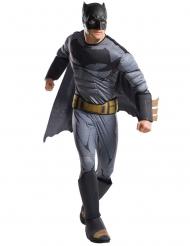 Disfarce deluxe Batman Liga da Justiça™ adulto