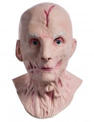 Máscara látex adulto Supremo Leader Snoke The Last Jedi™