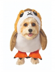 Disfarce Porg The Last Jedi™ Star Wars™ para cão