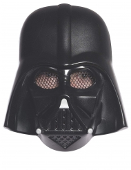 Máscara Darth Vader Star Wars™ adulto