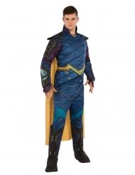 Disfarce deluxe Loki Thor Ragnarok™ adulto