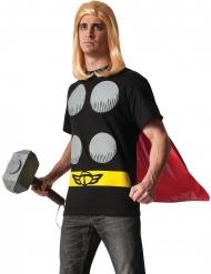 T-shirt com capa Thor™ adulto