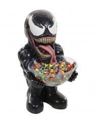 Suporte para rebuçados Venom™