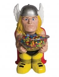 Suporte para rebuçados Thor™