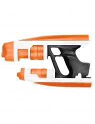 Pistola Star-Lord Os Guardiões da Galáxia 2™