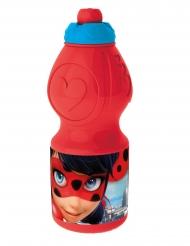 Garrafa de plástico Ladybug™ 400 ml