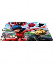 Individual de mesa Ladybug™ 42 x 29.5 cm