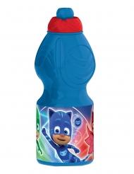 Garrafa de plástico Pj Masks™ 400 ml