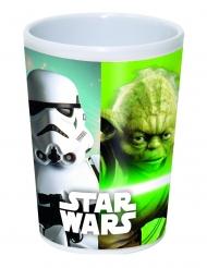 Copo de plástico Star Wars™ 200 ml