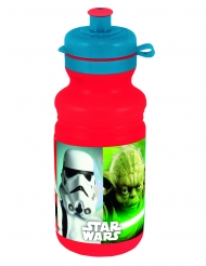 Garrafa de plástico Star Wars™ 500 ml