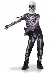 Disfarce Skull Trooper Fortnite™ adolescente