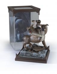Figura Fluffy - Harry Potter™ 18 cm