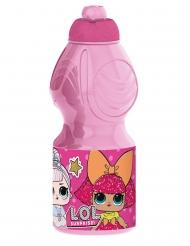 Garrafa de plástico LOL™ 400 ml