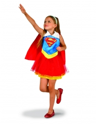 Disfarce Supergirl DC Suoer Hero Girls™ menina