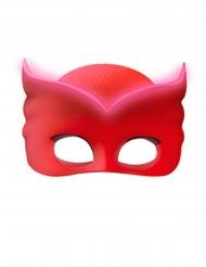 Mascarilha com rebuçados Pj masks™ Corujinha