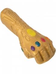 Luva Thanos Avengers Infinity War 2 Endgame™ criança