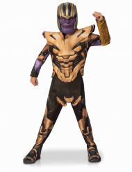 Disfarce Thanos Avengers Infinity War 2 Endgame™ criança