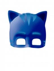Máscara com rebuçados Pj masks™ Catboy