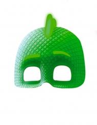 Máscara com rebuçados Pj masks™ Gekko