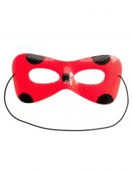 Mascarilha com rebuçados Ladybug™